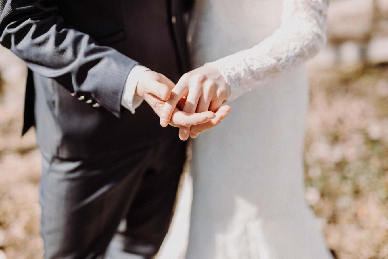 Achberg Heiraten