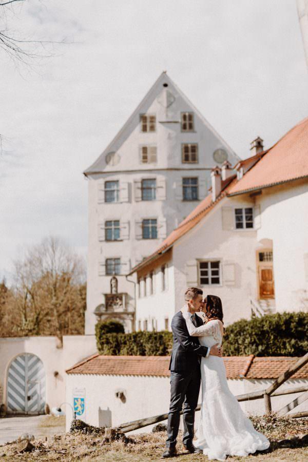 Hochzeitsfotografin Vorarlberg