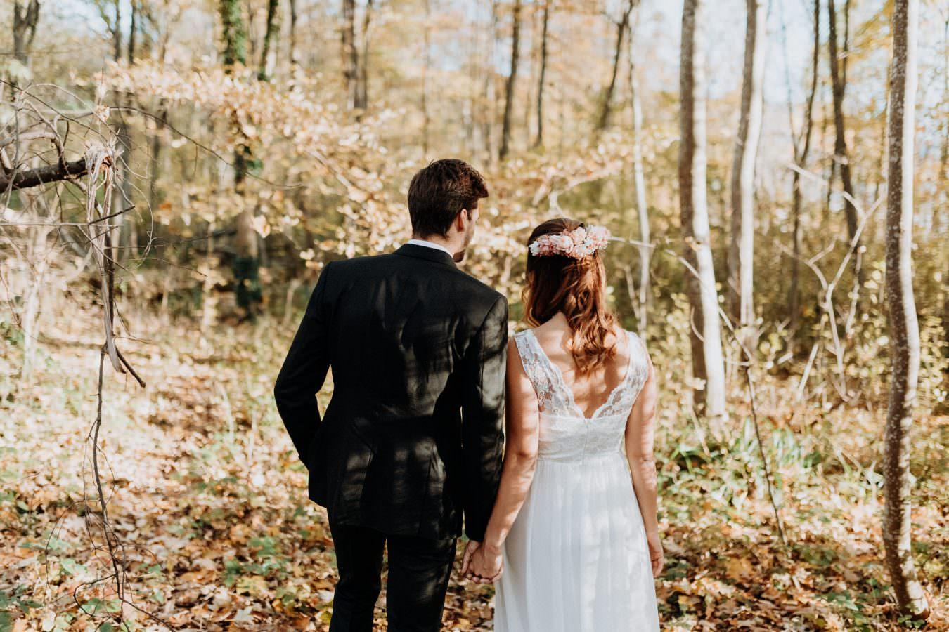 Heiraten Vorarlberg Hochzeitspaarshooting