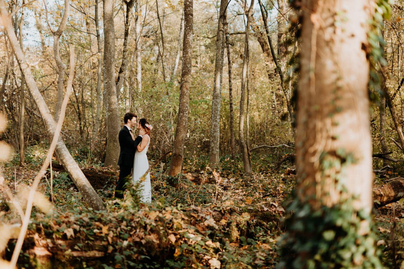 Vilmas Traumwelten Hochzeitspaarshooting
