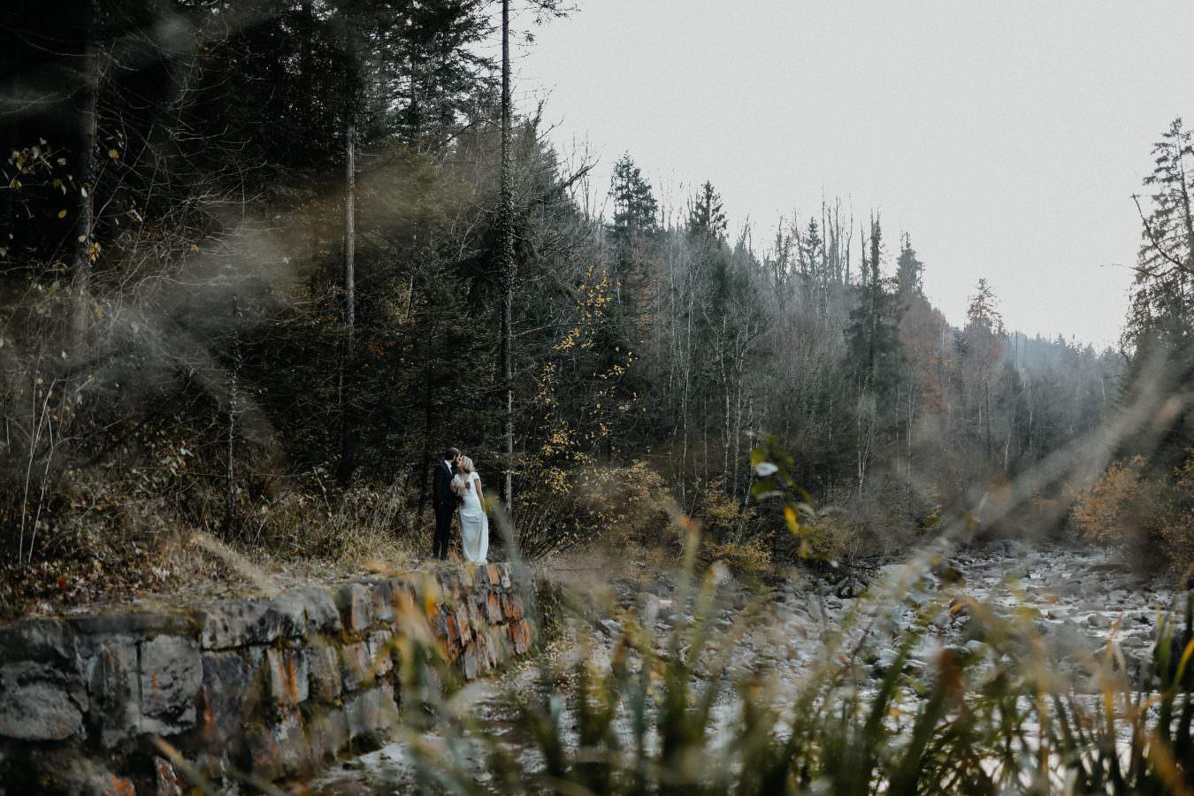 Hochzeit Dornbirn Freie Trauung