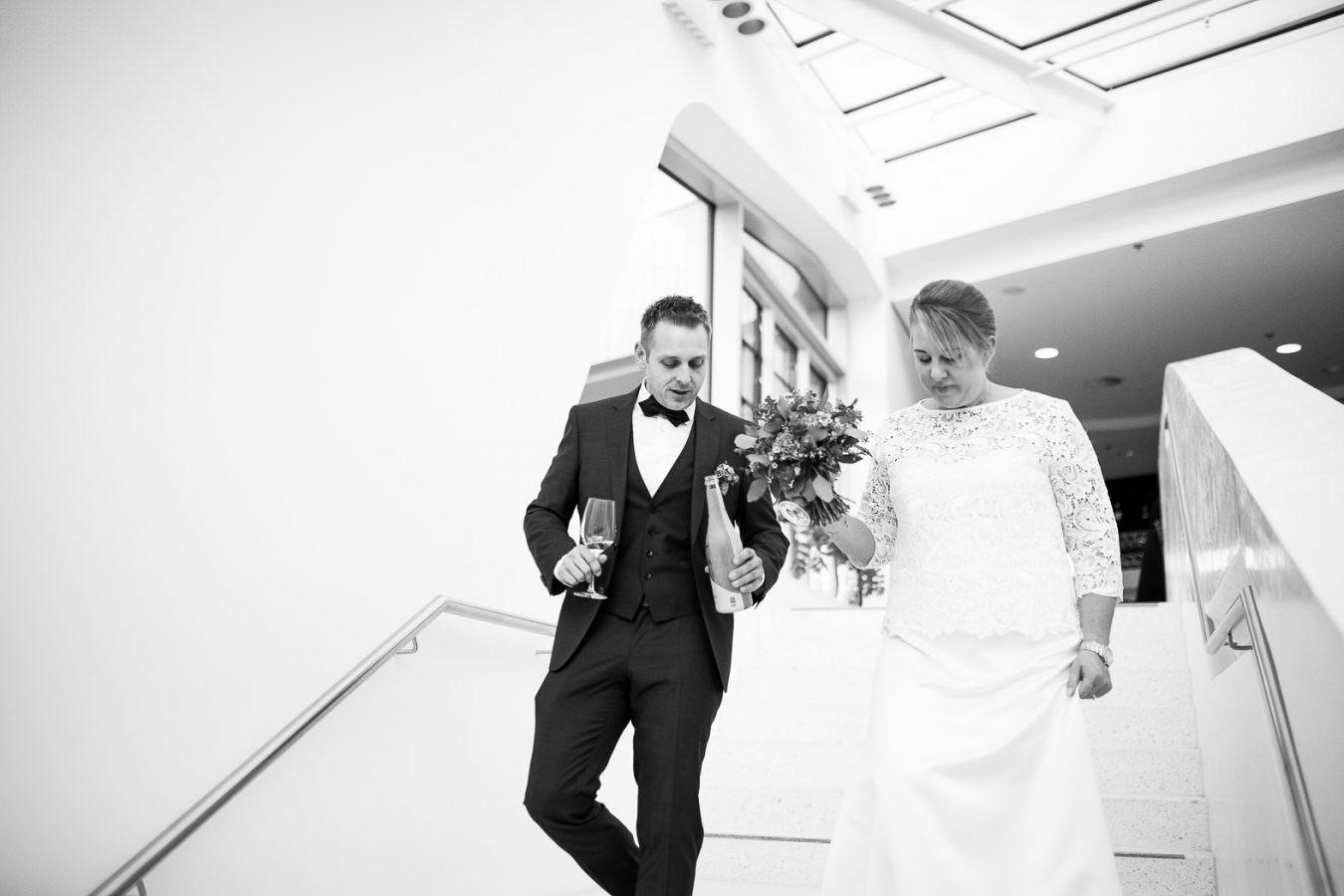 Heiraten Feldkirch Hochzeit
