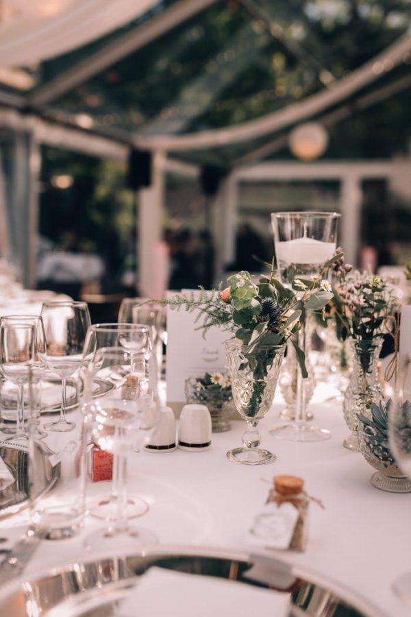 Gebhardsberg Hochzeitslocation