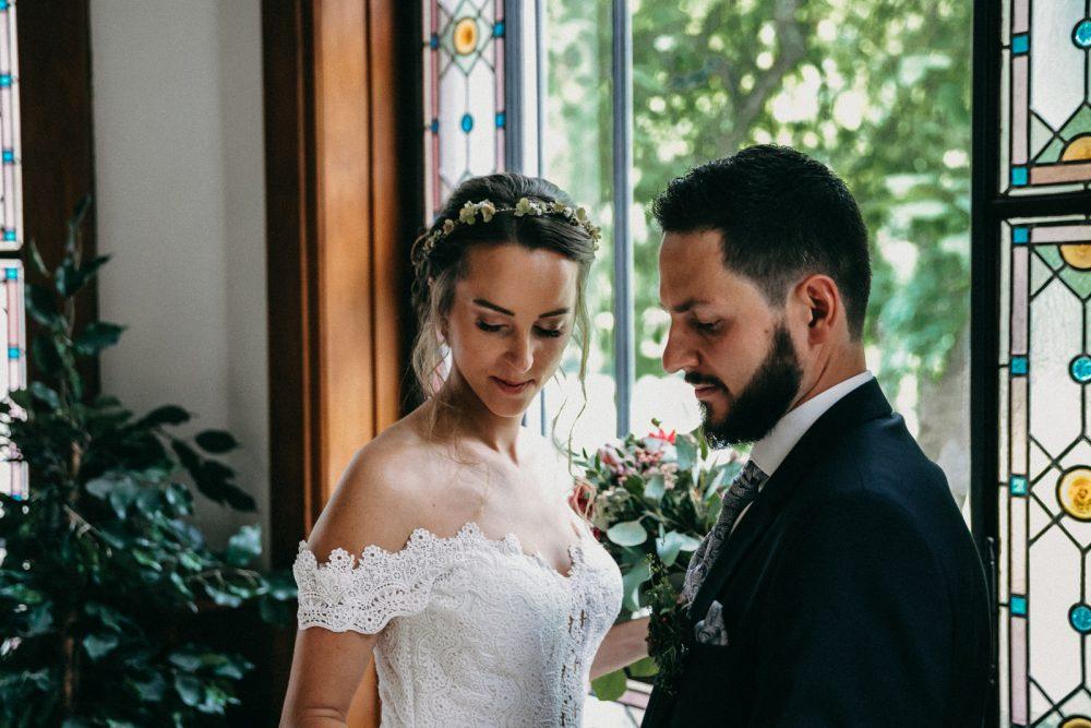 Hochzeitsfotografie Bregenz Brautpaarshooting