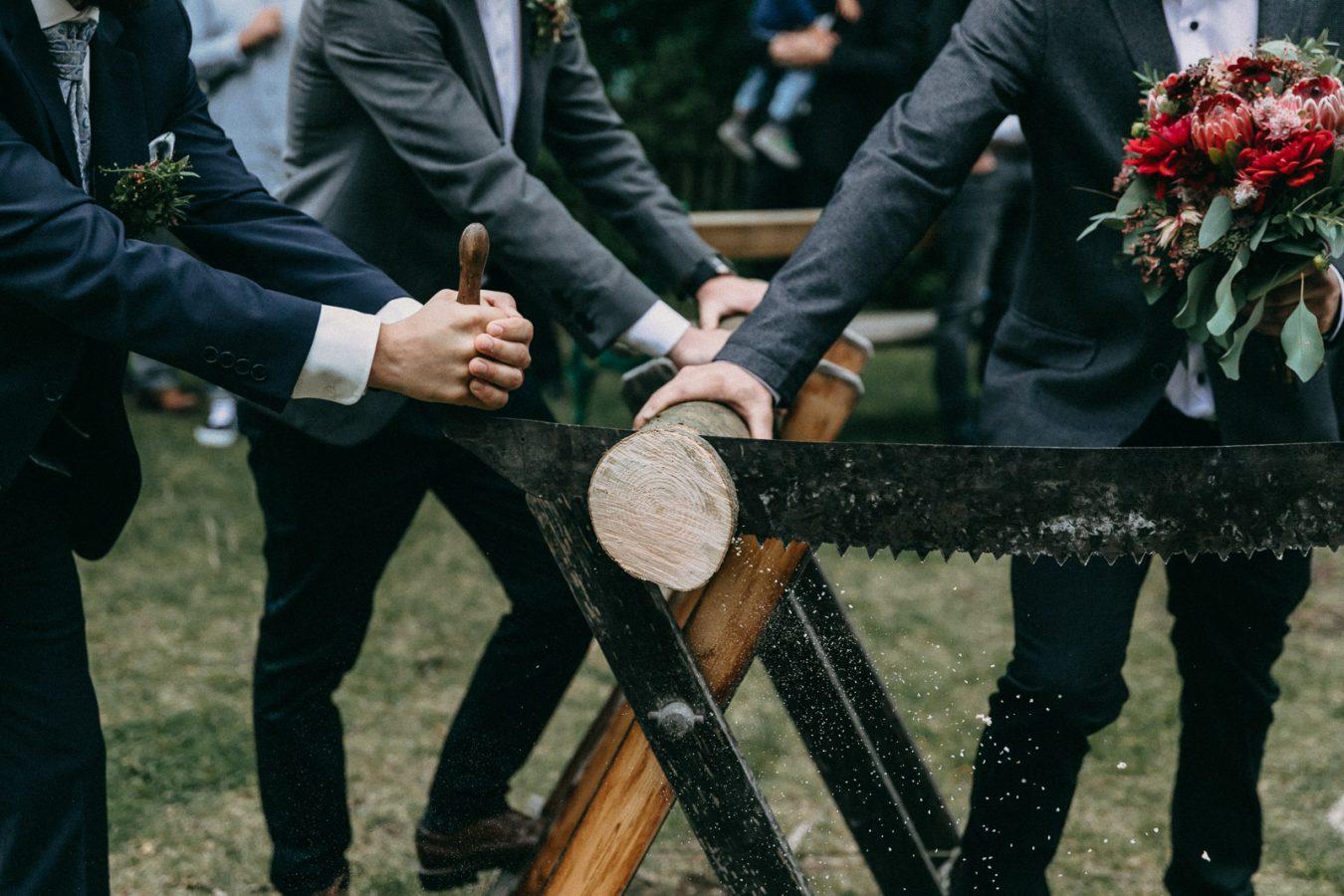 Hochzeitsfotografie Bregenz Hochzeitsbrauch