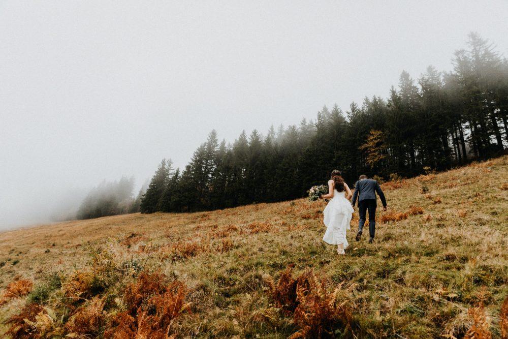 Hochzeitsfotografie Hohenems